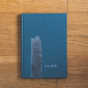 The Shift 2